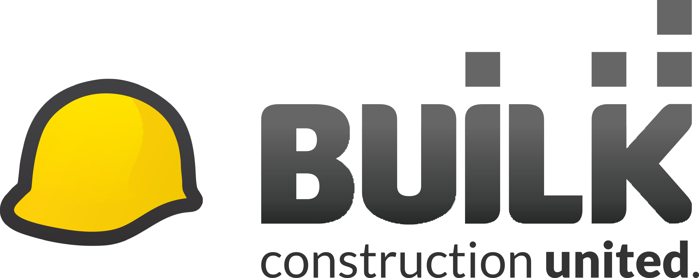 Builk Connect